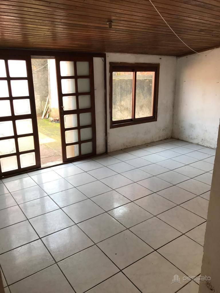 casa 3 dormitórios em Gravataí, no bairro Morada Do Vale Iii