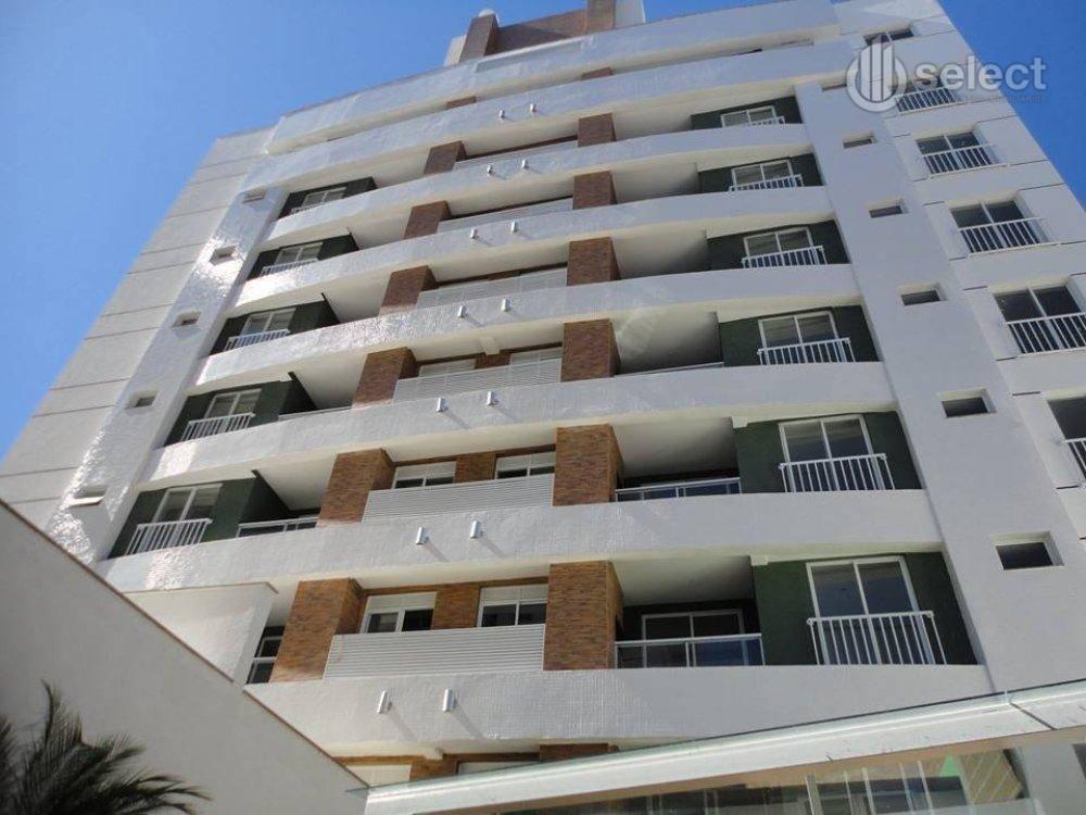 Apartamento à Venda - Curitiba