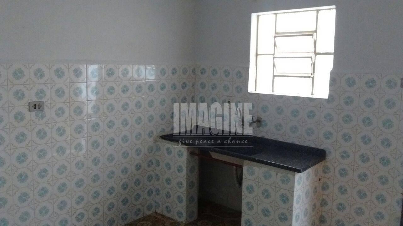 Casa / Sobrado para Locação - Vila Matilde