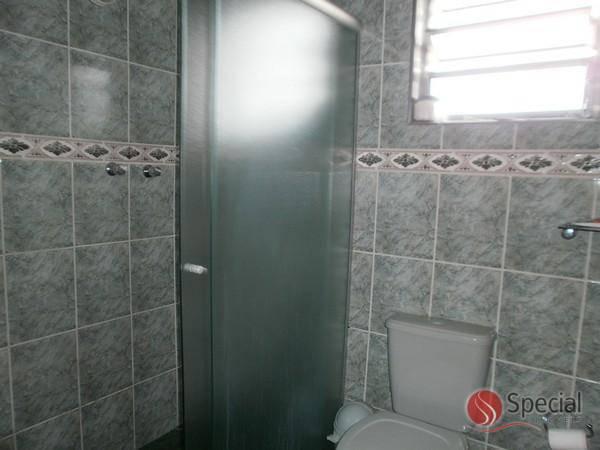 Sobrado de 2 dormitórios à venda em Jardim Vila Formosa, São Paulo - SP