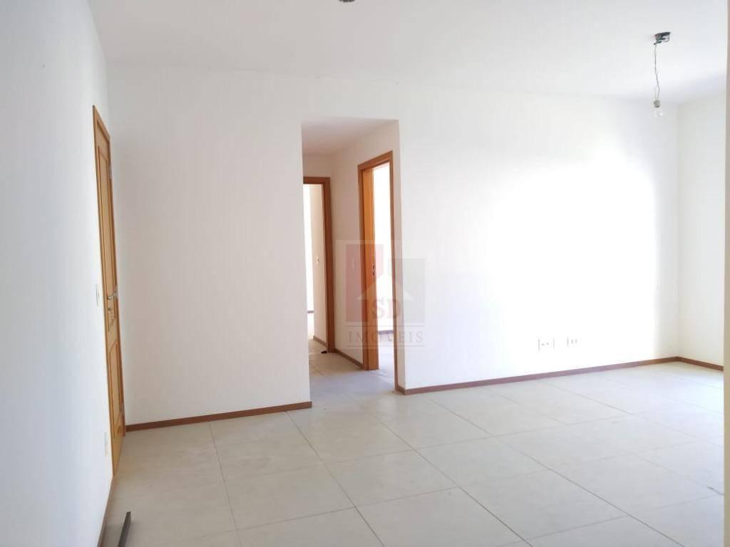 Apartamento à venda em Cascata Guarani, Teresópolis - Foto 5
