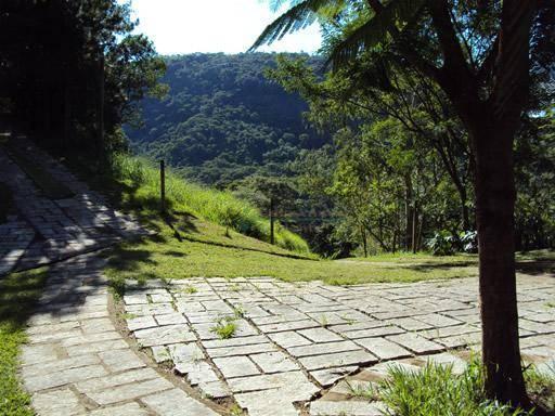 Foto - [SI0061] Fazenda / Sítio Petrópolis, Posse