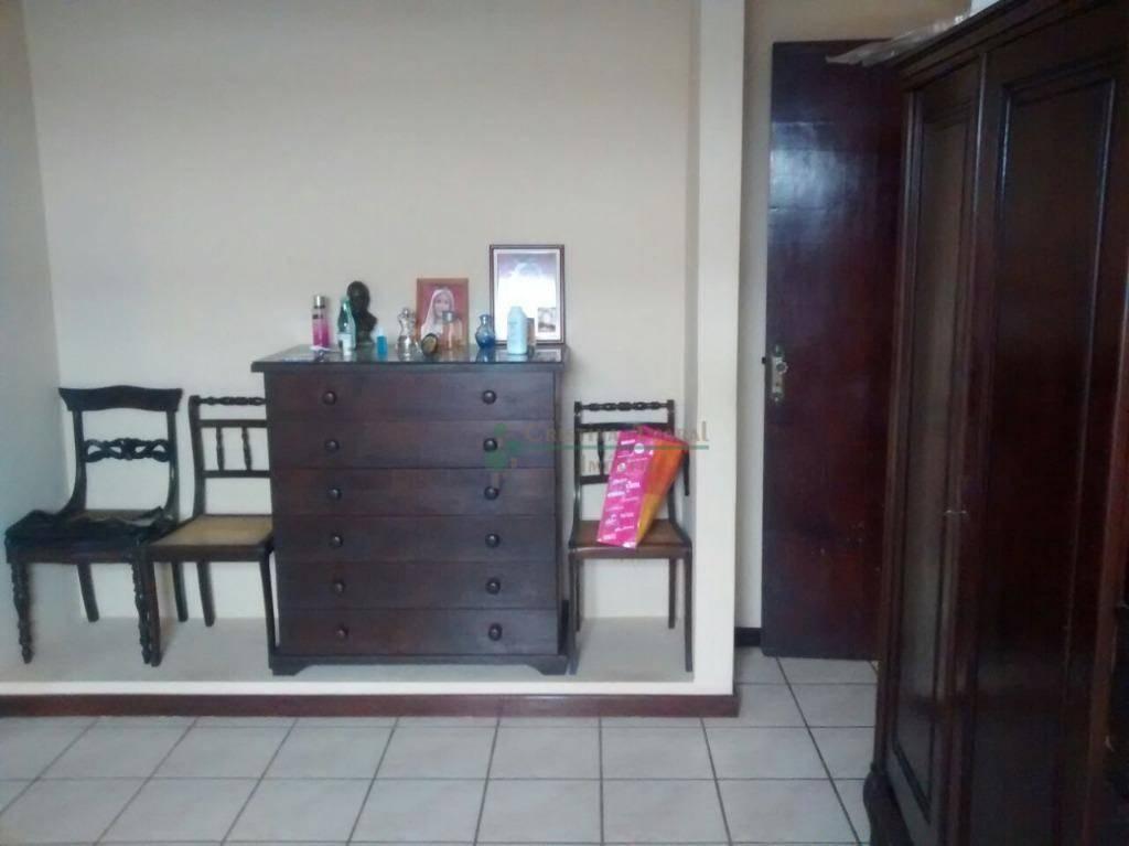 Casa à venda em Tijuca, Teresópolis - Foto 10