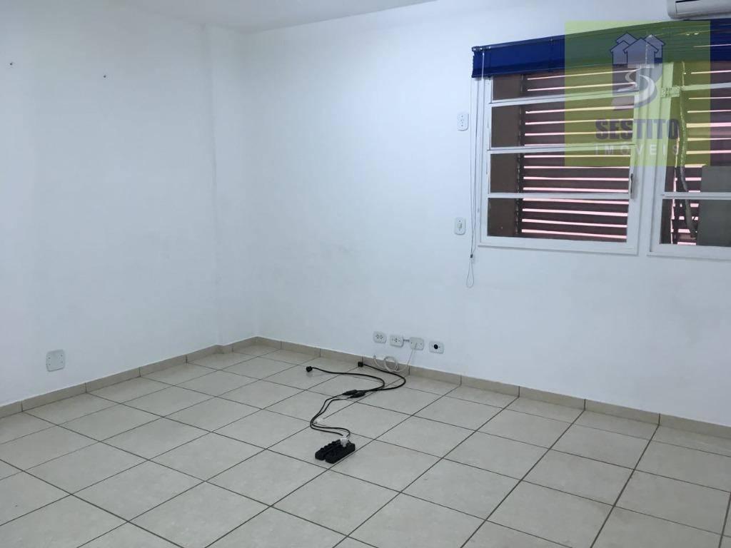 Sala comercial à venda, Centro, Catanduva.