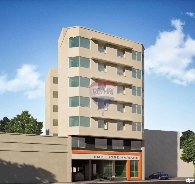 Prédio para alugar, 3300 m² por R$ 50.000/mês - Boa Vista - Recife/PE