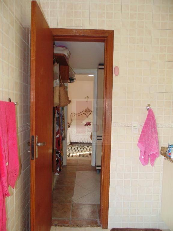 Casa à venda ,  para Alugar em Panorama, Teresópolis - Foto 13