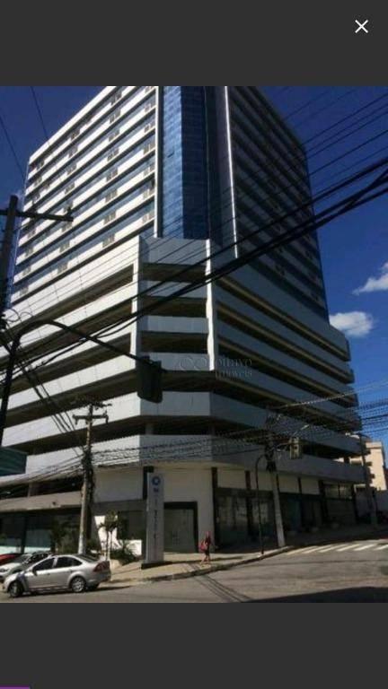 Macaé RJ - Sala à venda