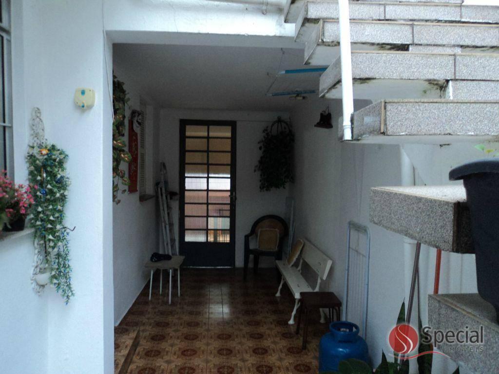 Sobrado de 2 dormitórios à venda em Jardim Textil, São Paulo - SP