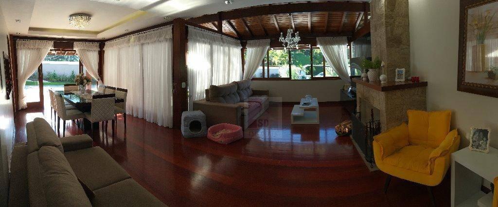 Casa à venda em Quebra Frascos, Teresópolis - Foto 4