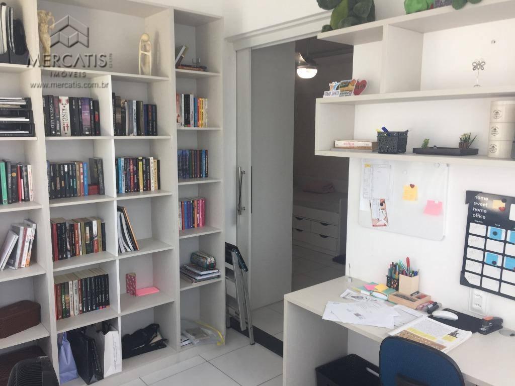 escritório | suíte 04