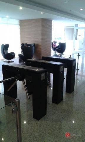 Sala à venda em Penha, São Paulo - SP