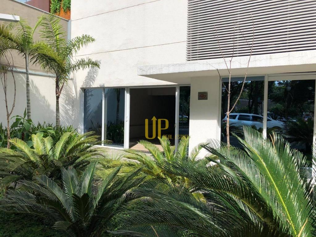 Loja Comercial de  68 m² por R$ 5.440/mês - Centro - Guarulhos/SP