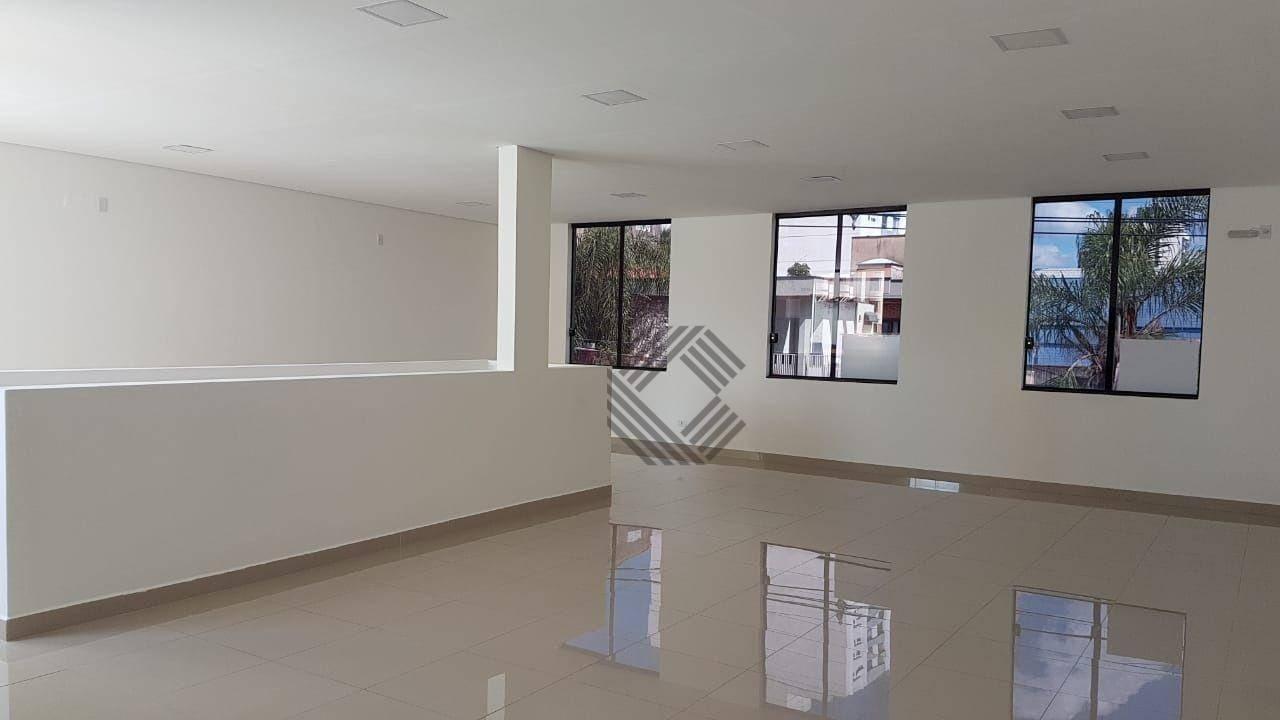 Loja e Salão,Centro, Sorocaba , 150 m²