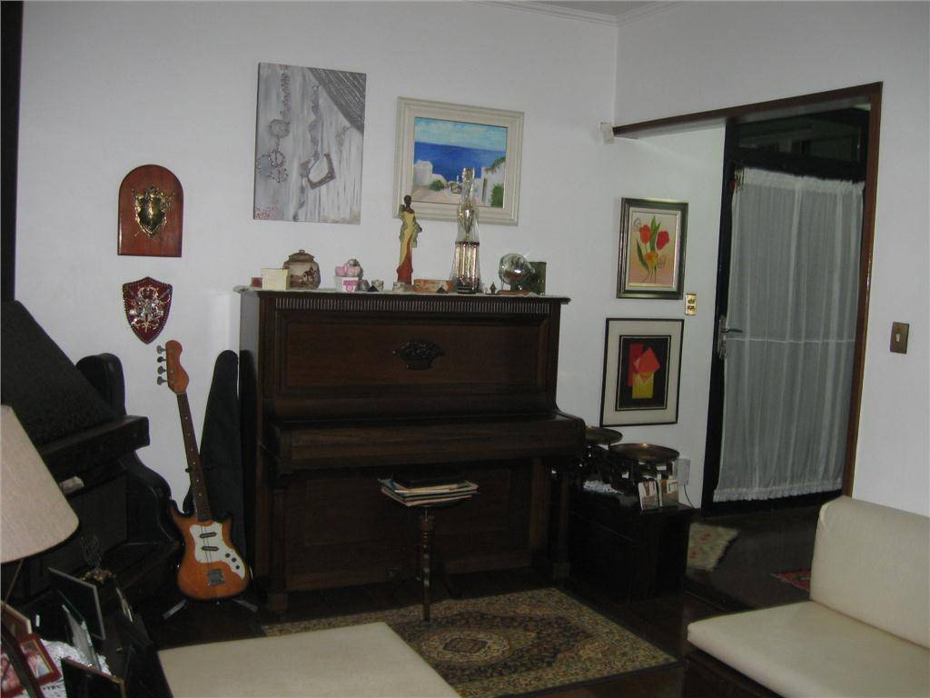 Casa 4 Dorm, Chácara Primavera, Campinas (CA0785) - Foto 11