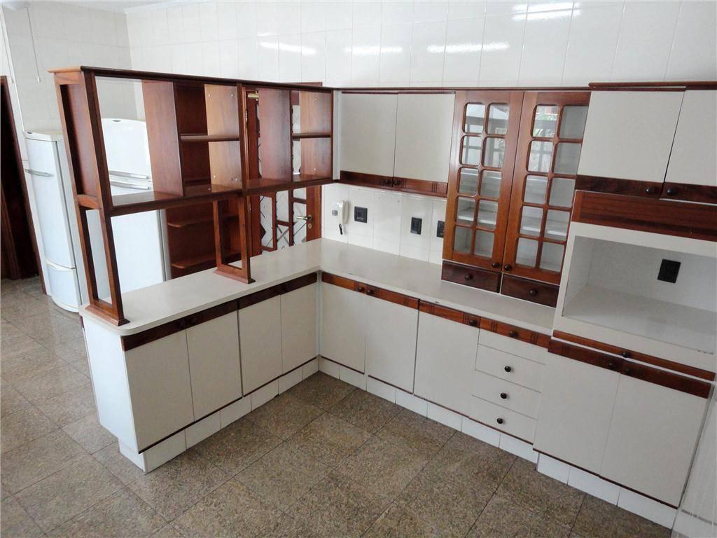 Casa 4 Dorm, Residencial Parque Rio das Pedras, Campinas (CA0755) - Foto 10