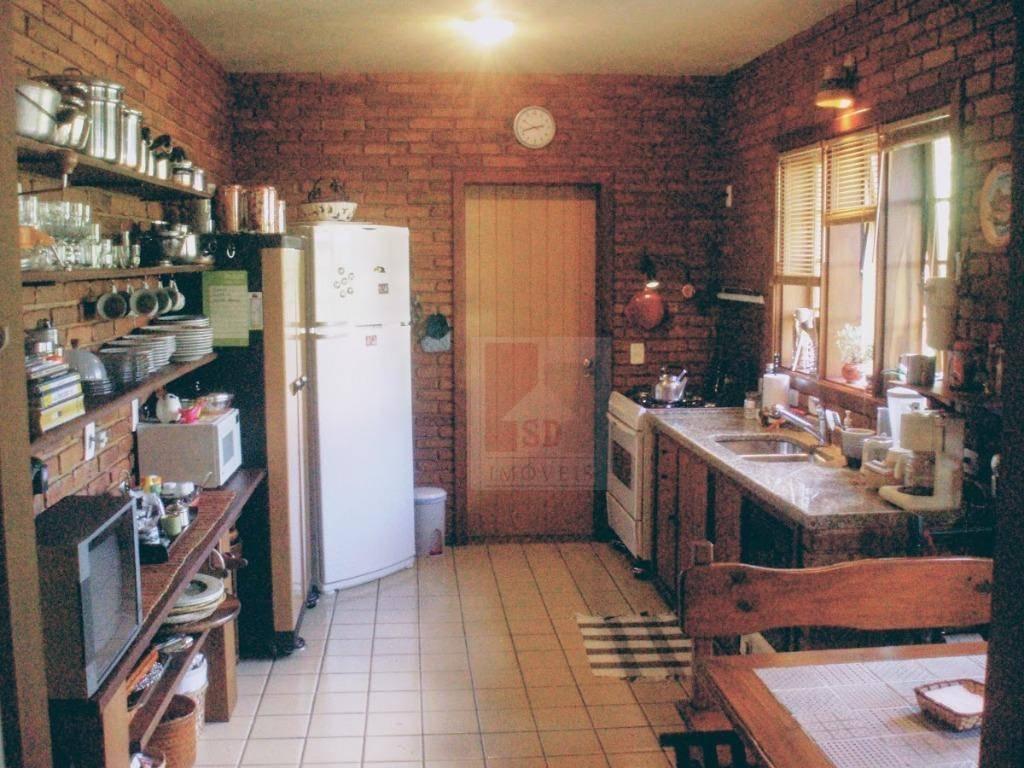 Casa à venda em Bom Retiro, Teresópolis - Foto 22