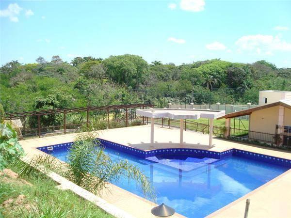 Terreno, Guara, Campinas (TE0216) - Foto 11