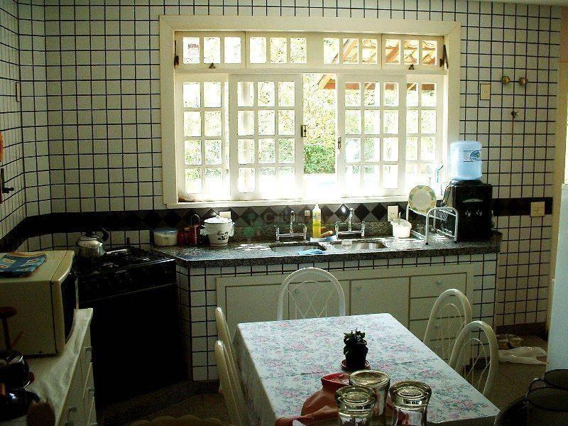 Casa à venda em Comary, Teresópolis - Foto 23