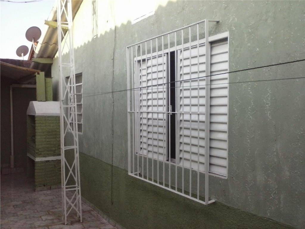 Casa 4 Dorm, Conjunto Habitacional Padre Anchieta, Campinas (CA1631) - Foto 15