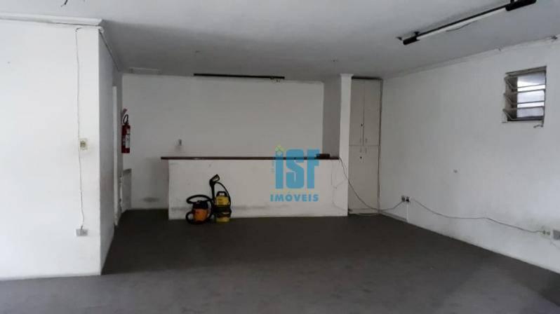 Salão para alugar, 70 m² por R$ 2.500,00/mês - Centro - Osasco/SP
