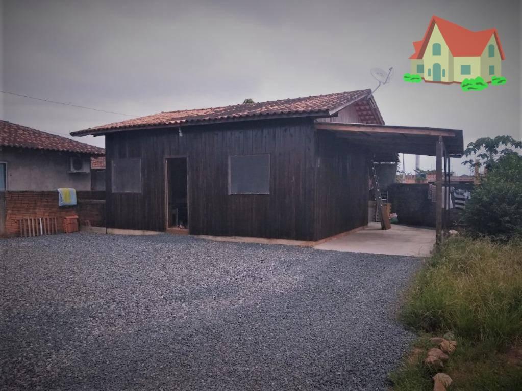 Terreno/Lote à venda, 441 m² por R$ 65.000,00