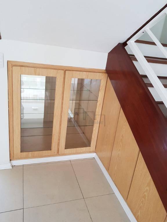 Casa com 3 Quartos,condomãnio residencial isaura, Sorocaba , 540 m²