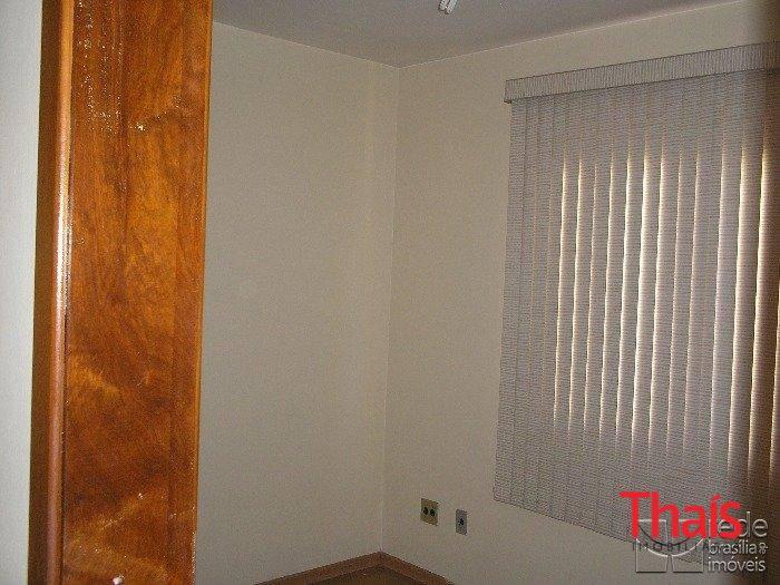 Apartamento de 3 dormitórios à venda em Areal, Águas Claras - DF
