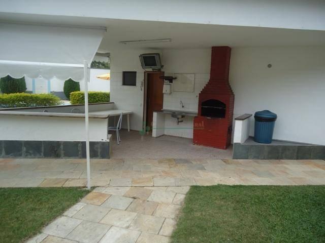 Apartamento à venda em Bom Retiro, Teresópolis - Foto 8