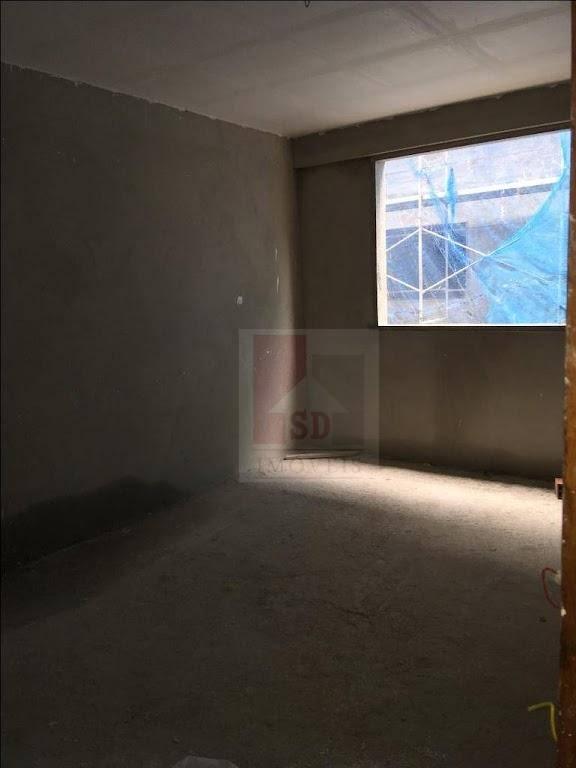 Apartamento à venda em Alto, Teresópolis - Foto 21