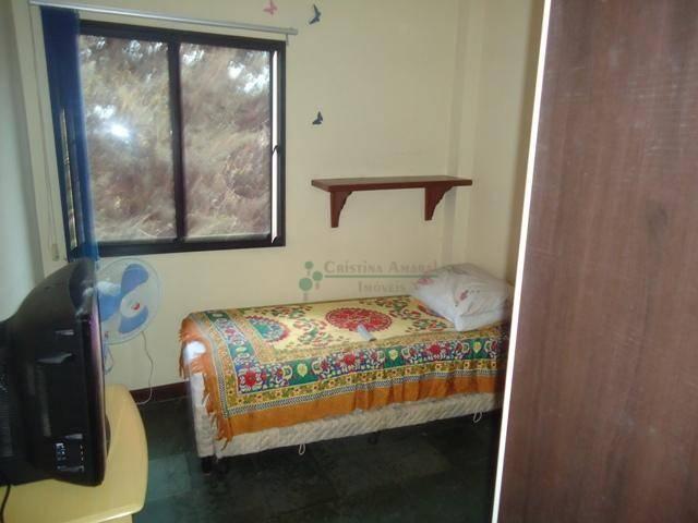 Apartamento à venda em Bom Retiro, Teresópolis - Foto 6