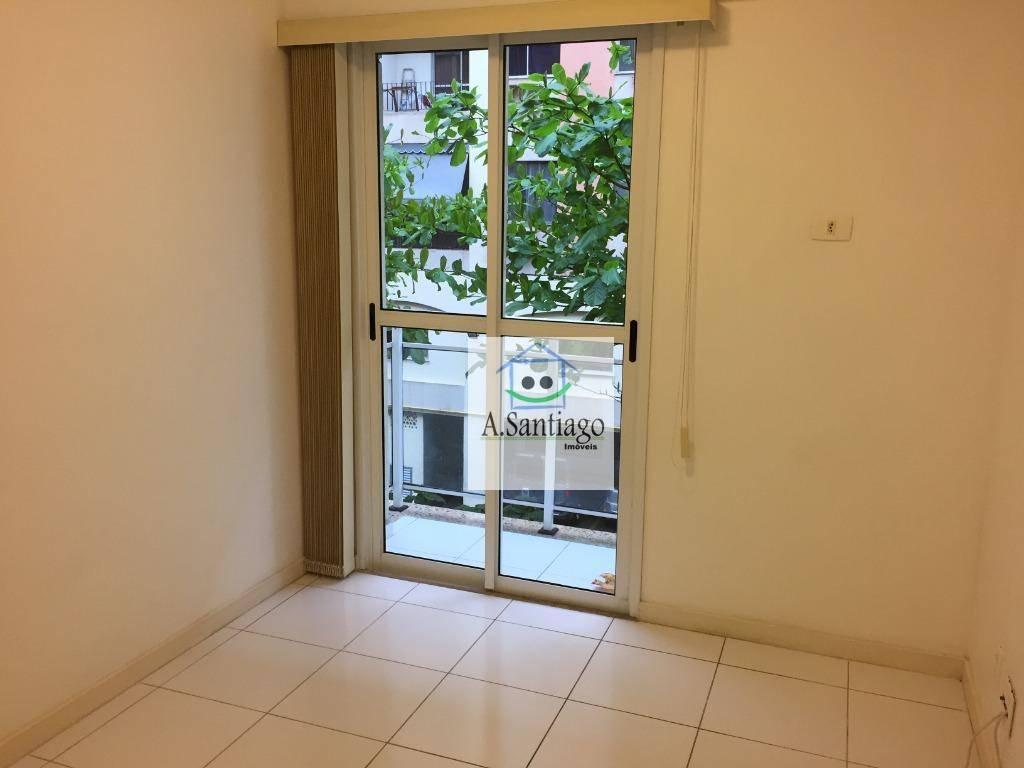 Apartamento para locação, 2 quartos, sendo 1 suíte , Condomínio Felicitta, Pechincha