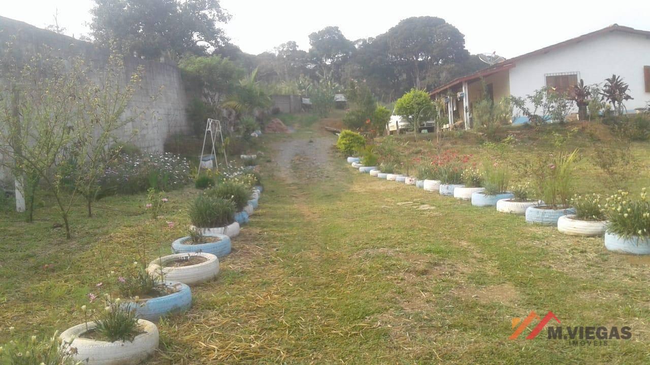 Studio 0 quarto(s) para  em Murundu/IBIUNA