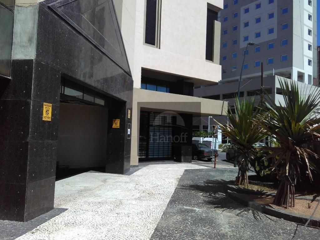 Andar Corporativo comercial à venda, Centro, Porto Alegre.