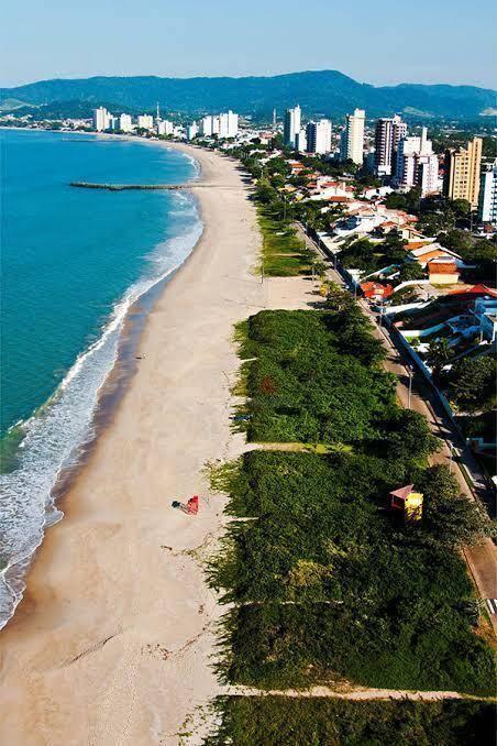 Apartamento com 2 dormitórios para alugar, 60 m² por R$ 400/dia - Itajuba - Barra Velha/Santa Catarina