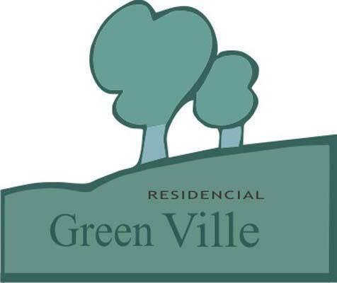 Terreno, Condomínio Green Ville, Paulinia (TE0503) - Foto 17