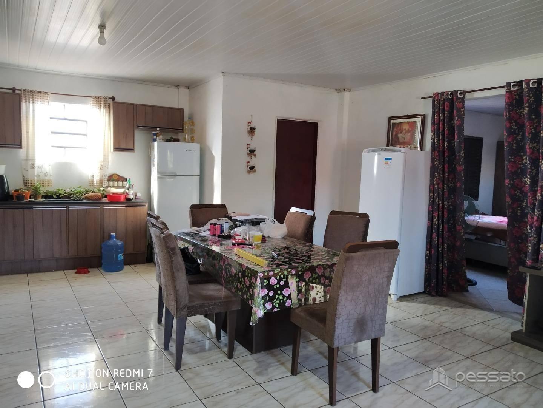 terreno 0 dormitórios em Gravataí, no bairro Santa Cruz