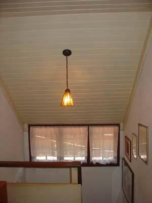 Casa 3 Dorm, Guara, Campinas (CA0070) - Foto 15