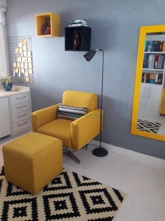 Apartamento à venda em Icaraí, Niteroi - Foto 27