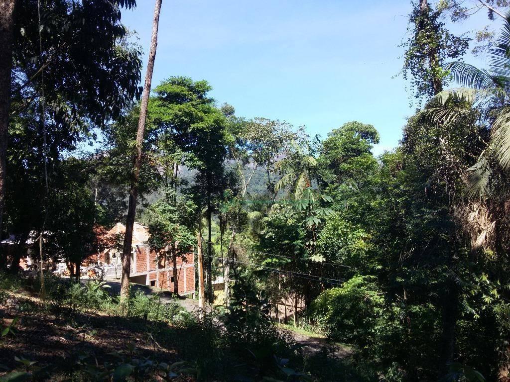 Terreno Residencial à venda em Vargem Grande, Teresópolis - Foto 9
