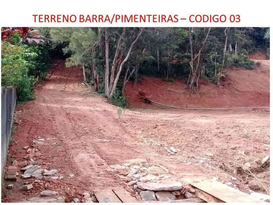 Terreno Residencial à venda em Teresópolis, Barra do Imbuí