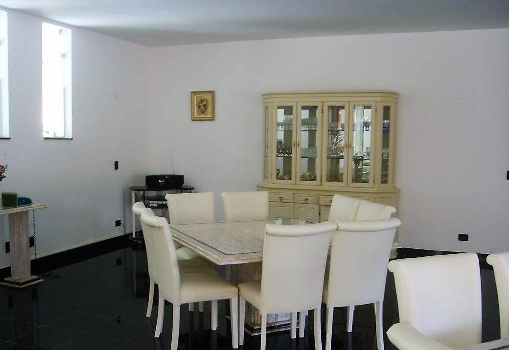 Casa 7 Dorm, Riviera de São Lourenço, Bertioga (CA0364) - Foto 6
