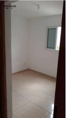 Apartamento com 2 dormitórios para alugar, 50 m² por R$ 1.25