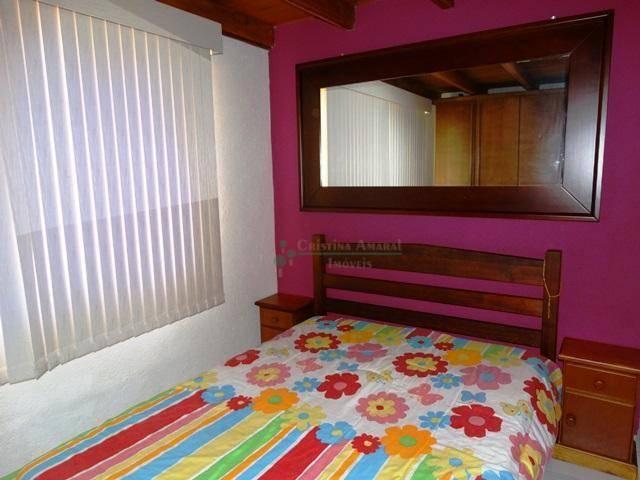 Foto - [CA0667] Casa Teresópolis, Albuquerque