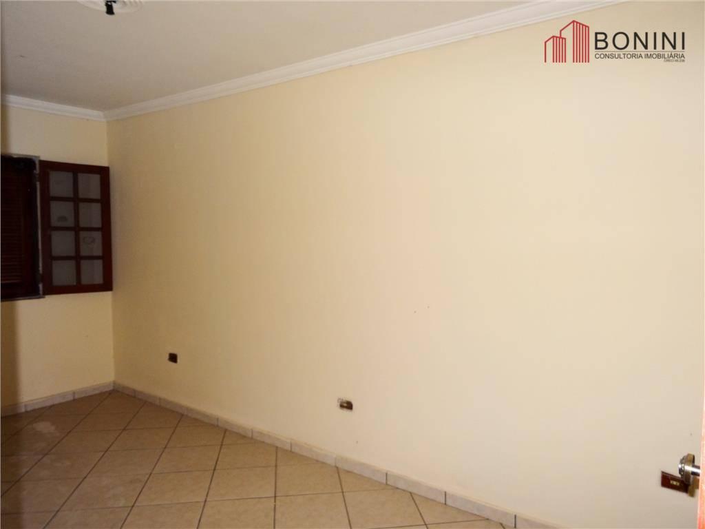 Casa 3 Dorm, Residencial Vale das Nogueiras, Americana (SO0031) - Foto 6