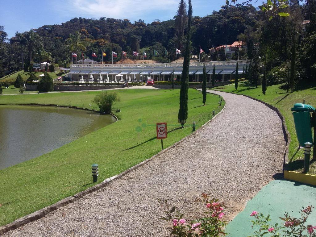 Terreno Residencial à venda em Vargem Grande, Teresópolis - Foto 18