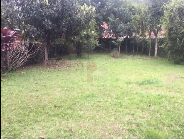 Casa para Alugar  à venda em Nossa Senhora de Fátima, Teresópolis - Foto 20