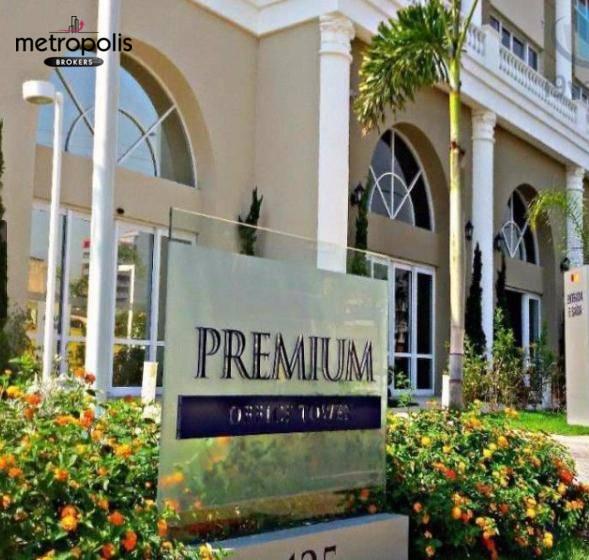 Sala à venda, 32 m² por R$ 199.000 - Centro - Jacareí/SP