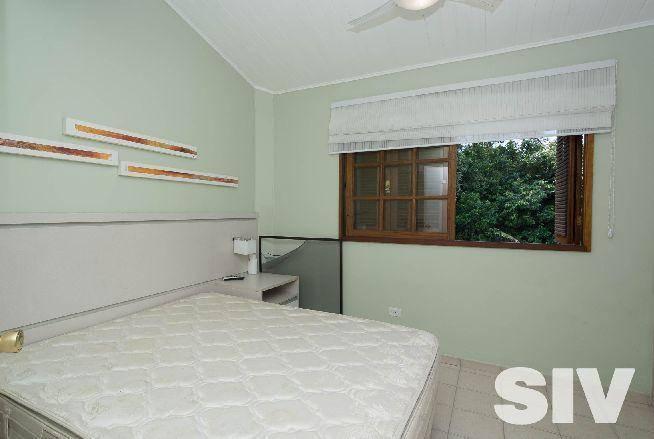 Casa 2 Dorm, Riviera de São Lourenço, Bertioga (VL0064) - Foto 3