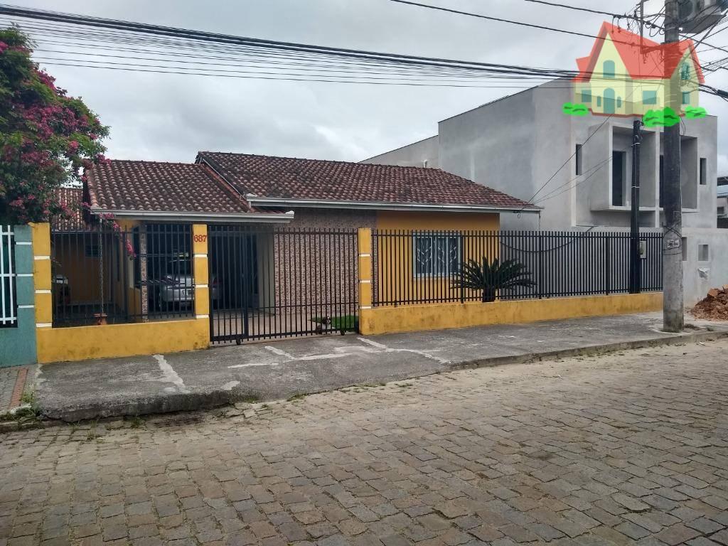Imagem Casa Joinville Comasa 2046378