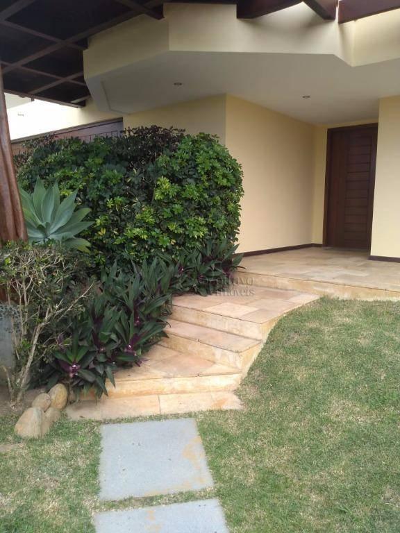 Casa em Cancela Preta  -  Macaé - RJ